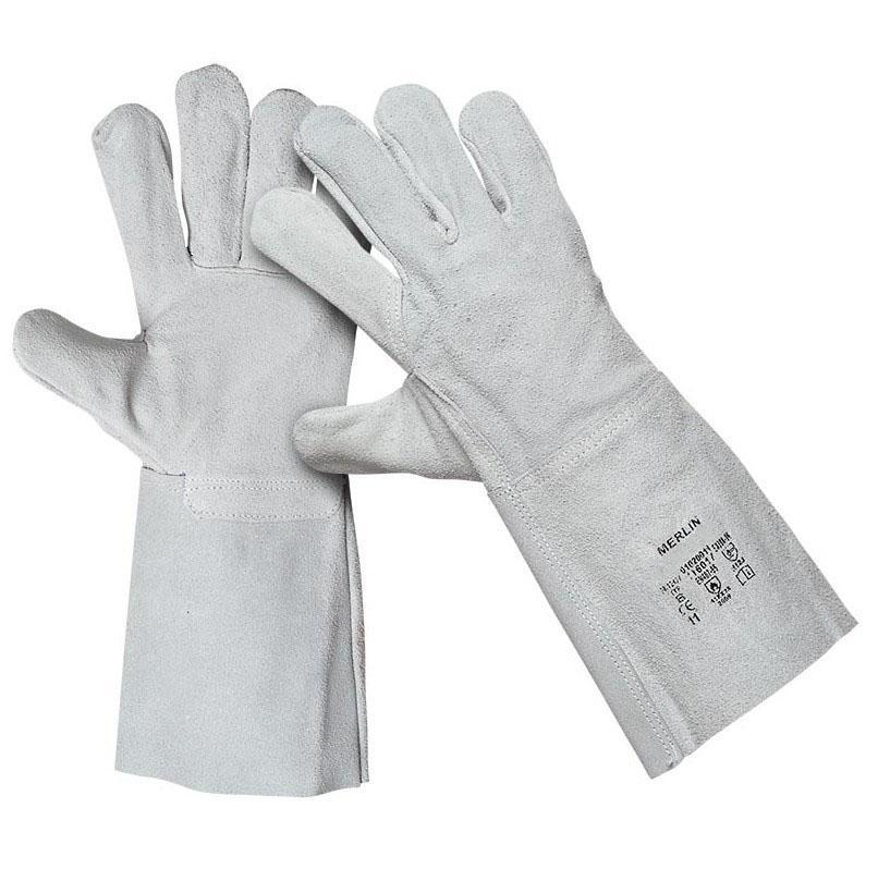 "<a href=""/en/sadr%C5%BEaj/gloves-merlin"">Gloves-MERLIN</a>"