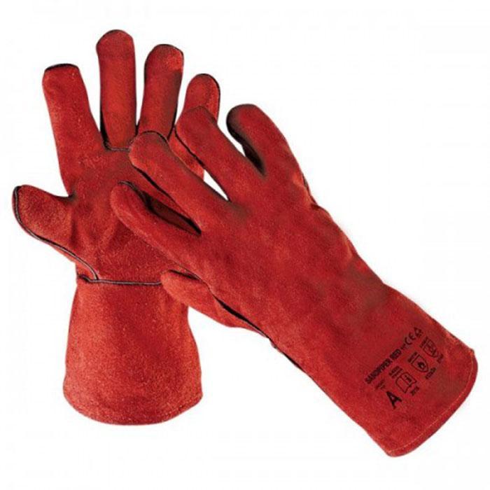 """<a href=""""/en/sadr%C5%BEaj/gloves-sandpiper-lux"""">Gloves-SANDPIPER LUX</a>"""