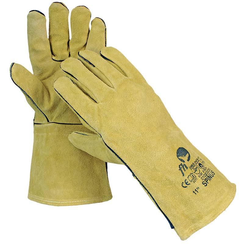 """<a href=""""/en/sadr%C5%BEaj/gloves-spinus"""">Gloves-SPINUS</a>"""