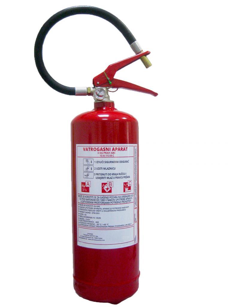 "<a href=""/en/sadr%C5%BEaj/s-3a-fire-extinguisher-under-constant-pressure-powder"">S-3A fire extinguisher under constant pressure with powder</a>"