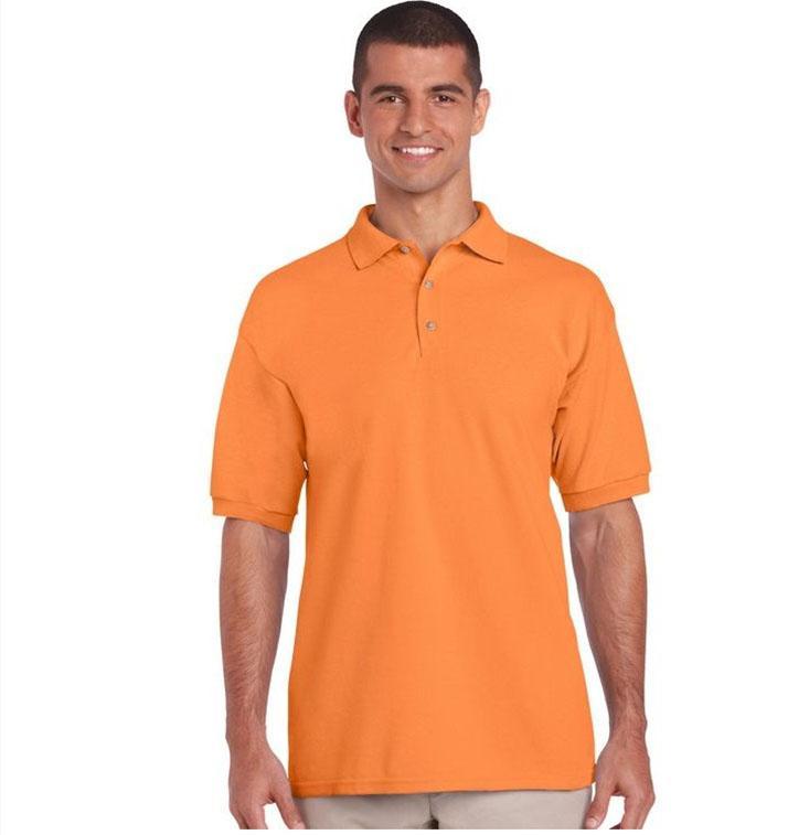 """<a href=""""/en/sadr%C5%BEaj/orange-polo-t-shirt"""">ORANGE POLO T-SHIRT</a>"""