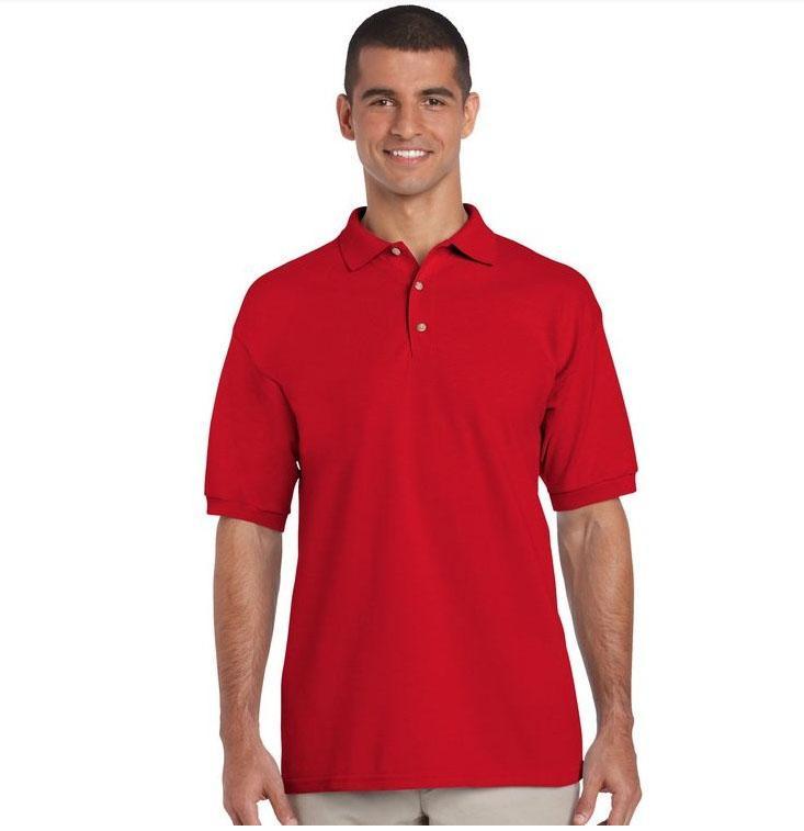 """<a href=""""/en/sadr%C5%BEaj/red-polo-t-shirt"""">RED POLO T-SHIRT</a>"""