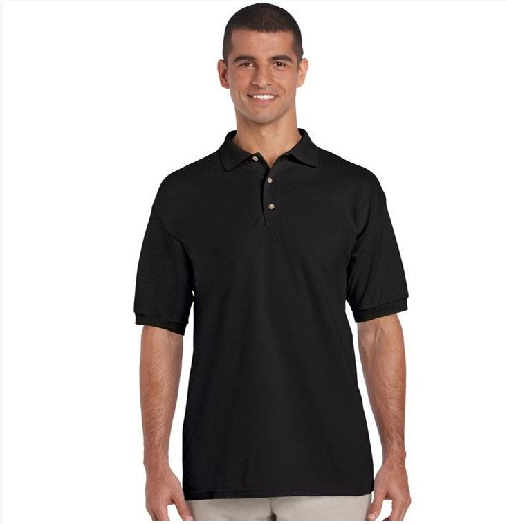 "<a href=""/en/sadr%C5%BEaj/black-polo-t-shirt"">BLACK POLO T-SHIRT</a>"