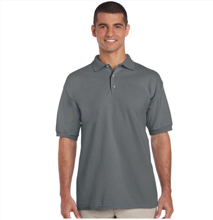 """<a href=""""/en/sadr%C5%BEaj/gray-polo-t-shirt"""">GRAY POLO T-SHIRT</a>"""