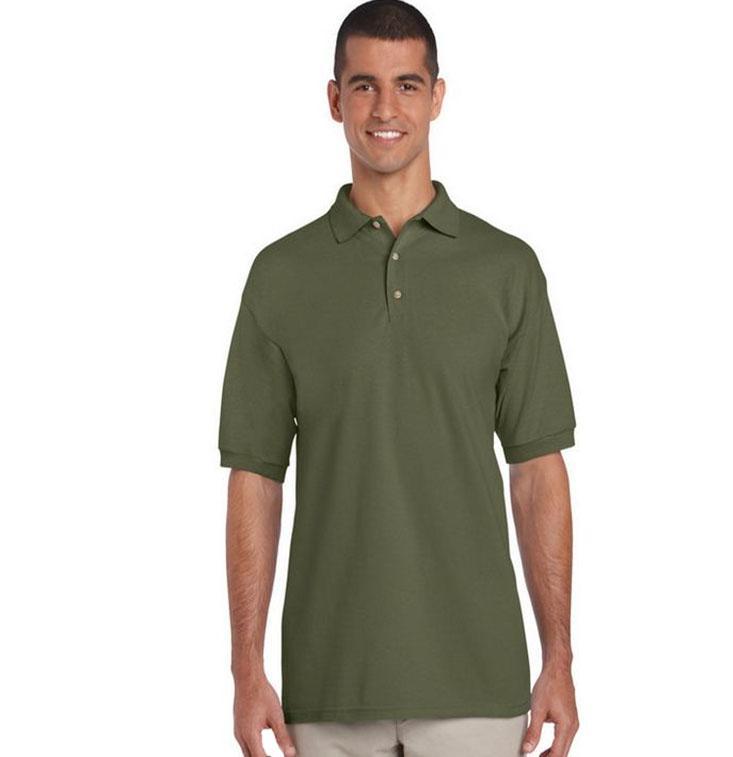 "<a href=""/en/sadr%C5%BEaj/green-polo-t-shirt"">GREEN POLO T-SHIRT</a>"
