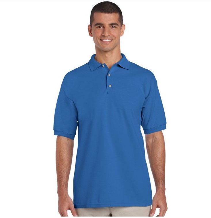 "<a href=""/en/sadr%C5%BEaj/royal-blue-polo-t-shirt"">ROYAL BLUE POLO T-SHIRT</a>"