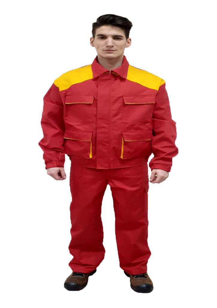 """<a href=""""/lat/sadr%C5%BEaj/radno-odijelo"""">Radno odijelo</a>"""