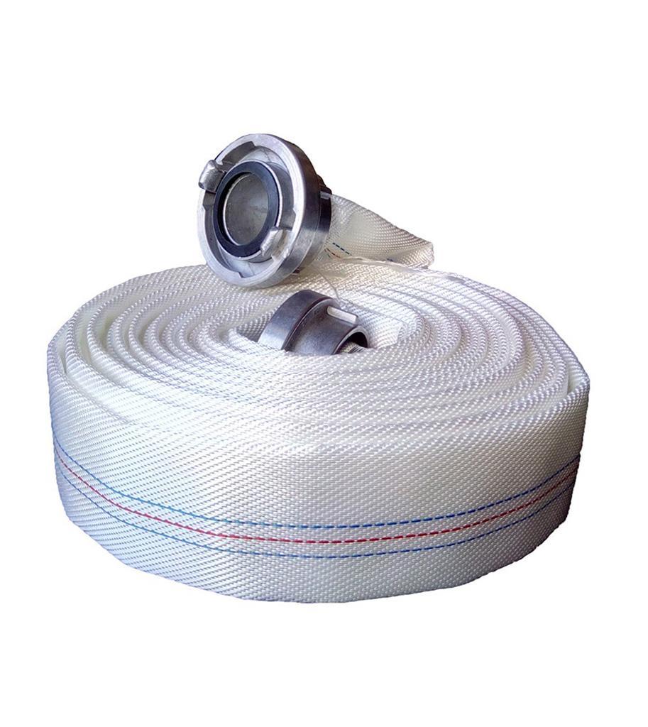 "<a href=""/en/sadr%C5%BEaj/fire-hose-fi-52-12-bar-15-meters"">Fire hose fi 52 12 bar 15 meters</a>"