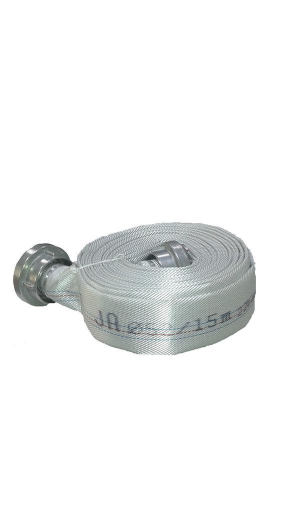"<a href=""/en/sadr%C5%BEaj/fire-hose-fi-52-22-bar-15-meters"">Fire hose fi 52 22 bar 15 meters</a>"