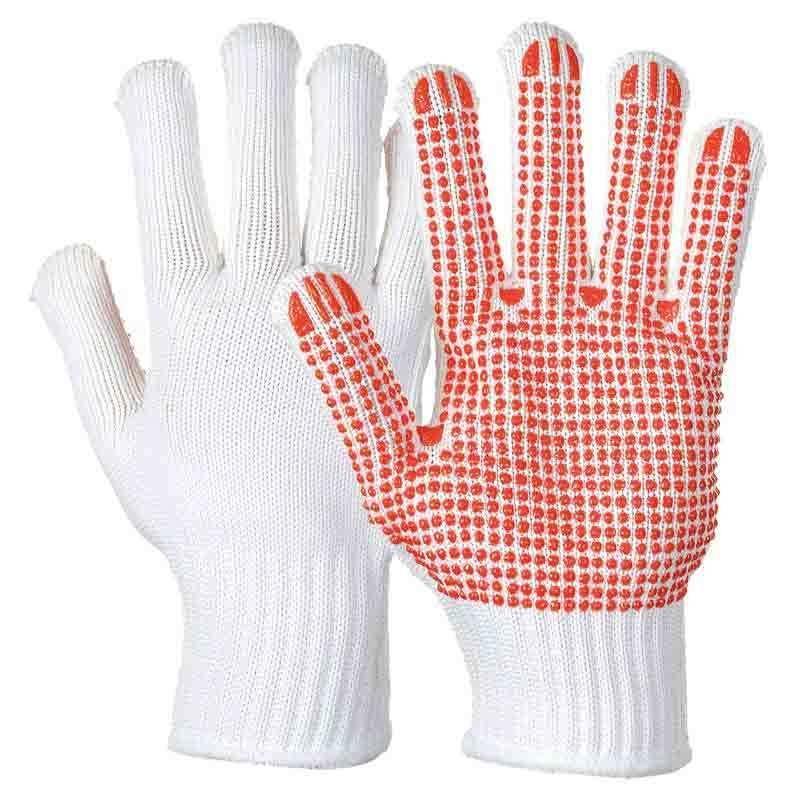 """<a href=""""/en/sadr%C5%BEaj/glove-heavyweight-polka-dot"""">Glove-Heavyweight Polka Dot</a>"""