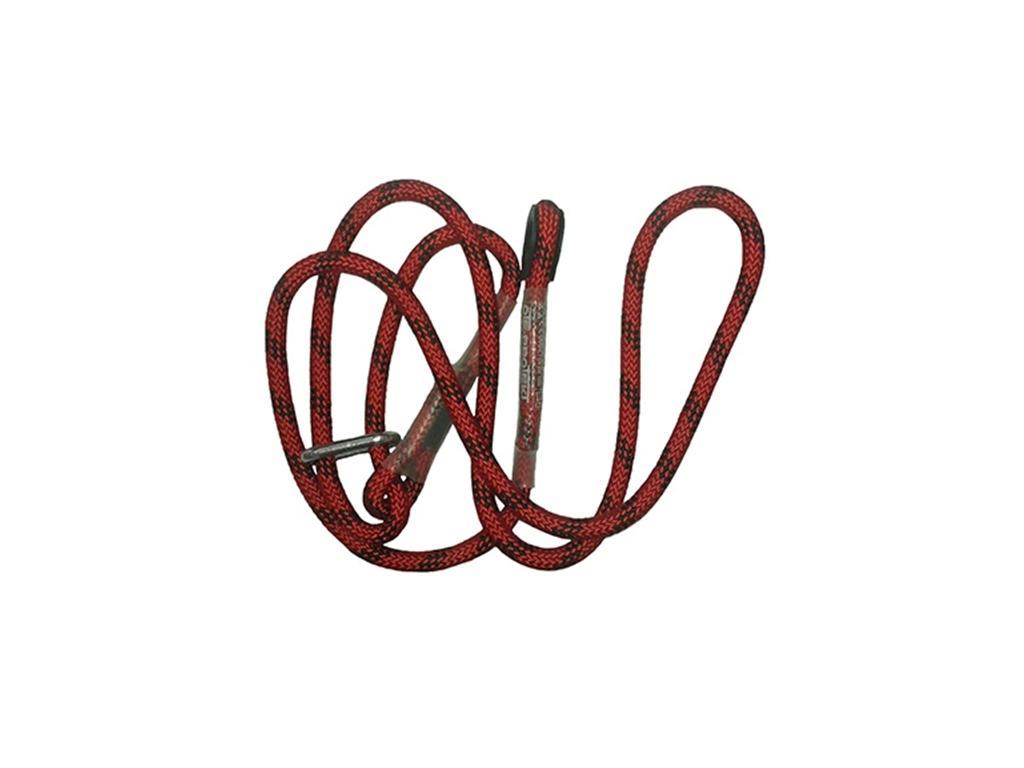 "<a href=""/en/sadr%C5%BEaj/protective-ropes"">Protective ropes</a>"