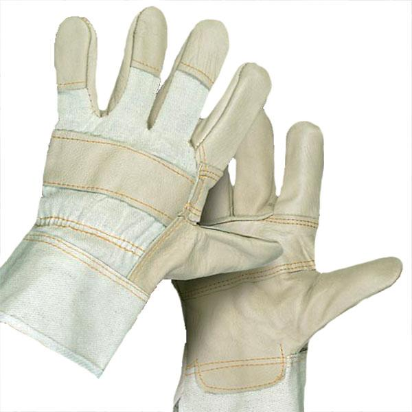 """<a href=""""/en/sadr%C5%BEaj/glove-siskin"""">Glove-SISKIN</a>"""