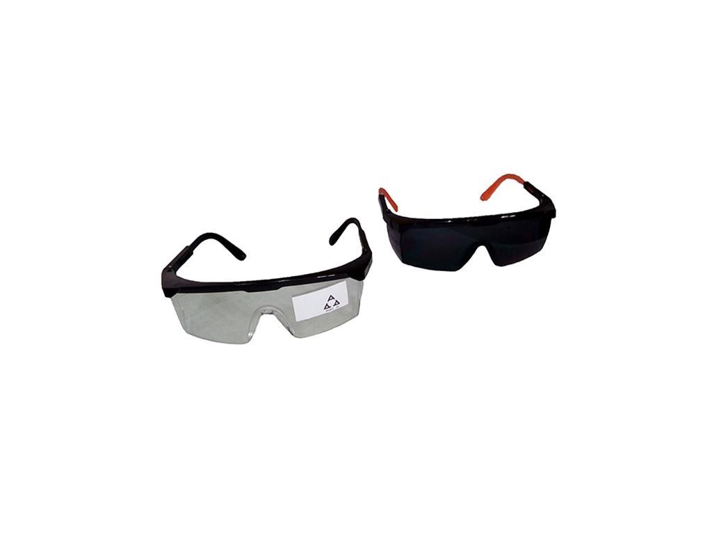"""<a href=""""/lat/sadr%C5%BEaj/za%C5%A1titni-nao%C4%8Dari"""">Zaštitni naočari</a>"""