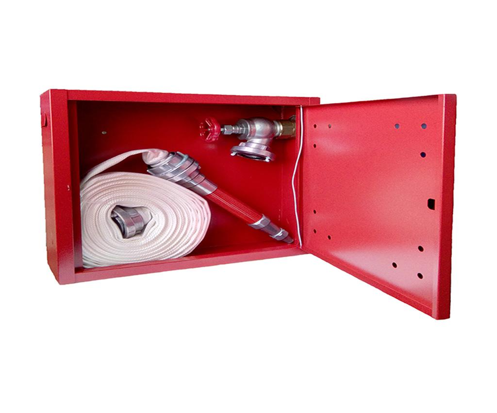 "<a href=""/en/sadr%C5%BEaj/wall-cabinet-equipment"">Wall cabinet with equipment</a>"