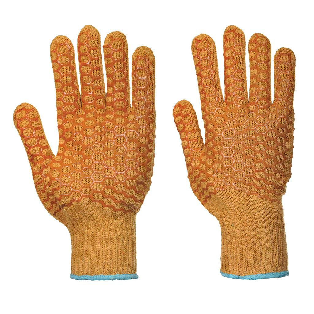 "<a href=""/en/sadr%C5%BEaj/glove-criss-cross"">Glove-Criss Cross</a>"