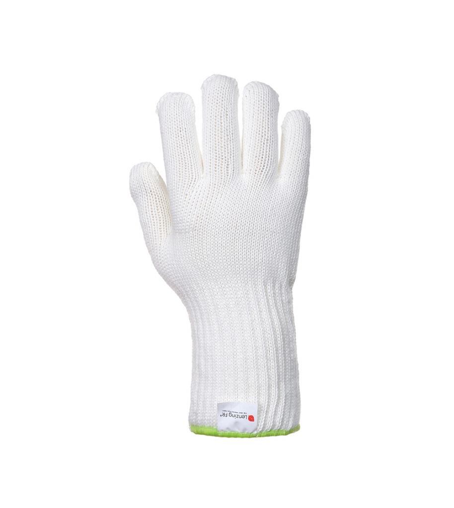 "<a href=""/en/sadr%C5%BEaj/gloves-heat-resistant"">Gloves-Heat Resistant</a>"