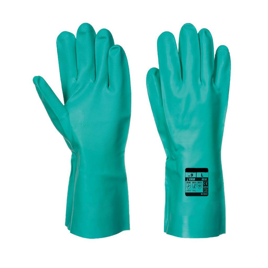 """<a href=""""/en/sadr%C5%BEaj/glove-nitrosafe"""">Glove-Nitrosafe</a>"""