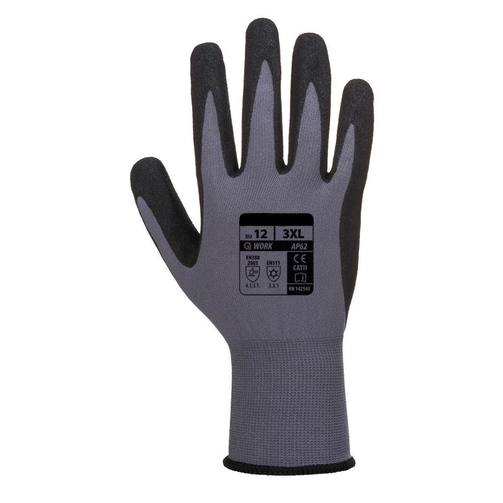 "<a href=""/en/sadr%C5%BEaj/gloves-dermiflex-aqua"">Gloves-Dermiflex Aqua</a>"