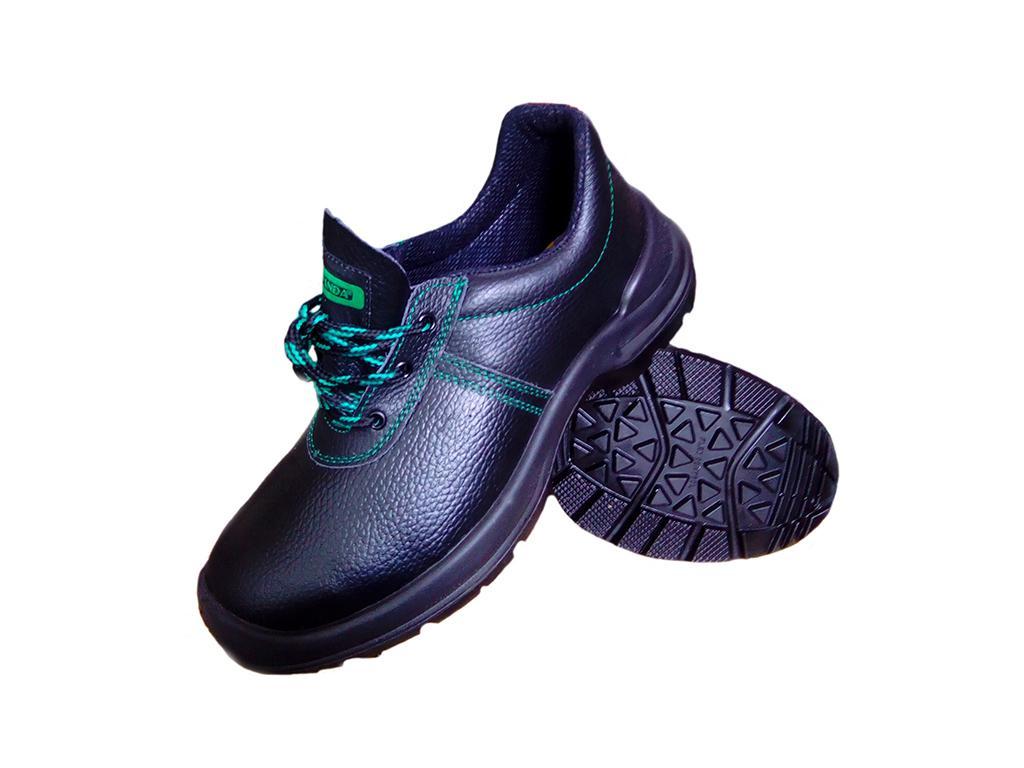 """<a href=""""/en/sadr%C5%BEaj/shoe-panda-96239-s3-monza-plitka-en-iso-20345"""">Shoe Panda 96239 S3 MONZA plitka EN ISO 20345</a>"""