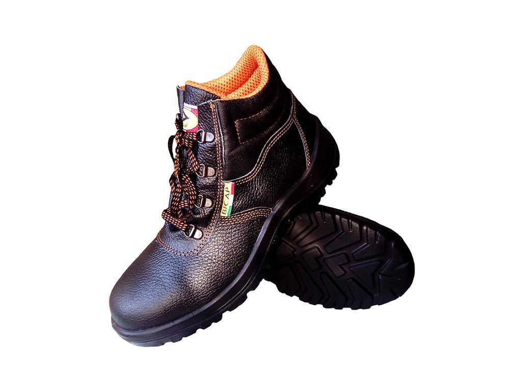 "<a href=""/en/sadr%C5%BEaj/deep-shoe-bicap-s1-t2150-en-iso-2034""> Deep Shoe BICAP S1 T2150 EN ISO 2034</a>"