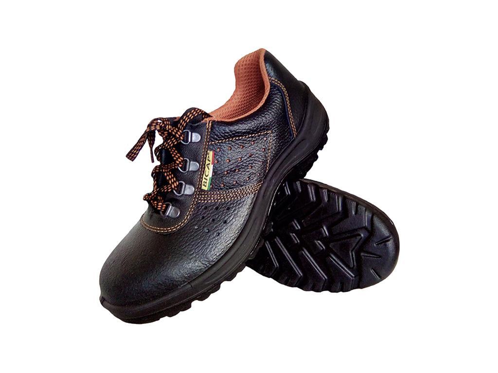 """<a href=""""/en/sadr%C5%BEaj/shallow-shoe-bicap-s1-t2121-en-iso-20345"""">Shallow Shoe BICAP S1 T2121 EN ISO 20345</a>"""