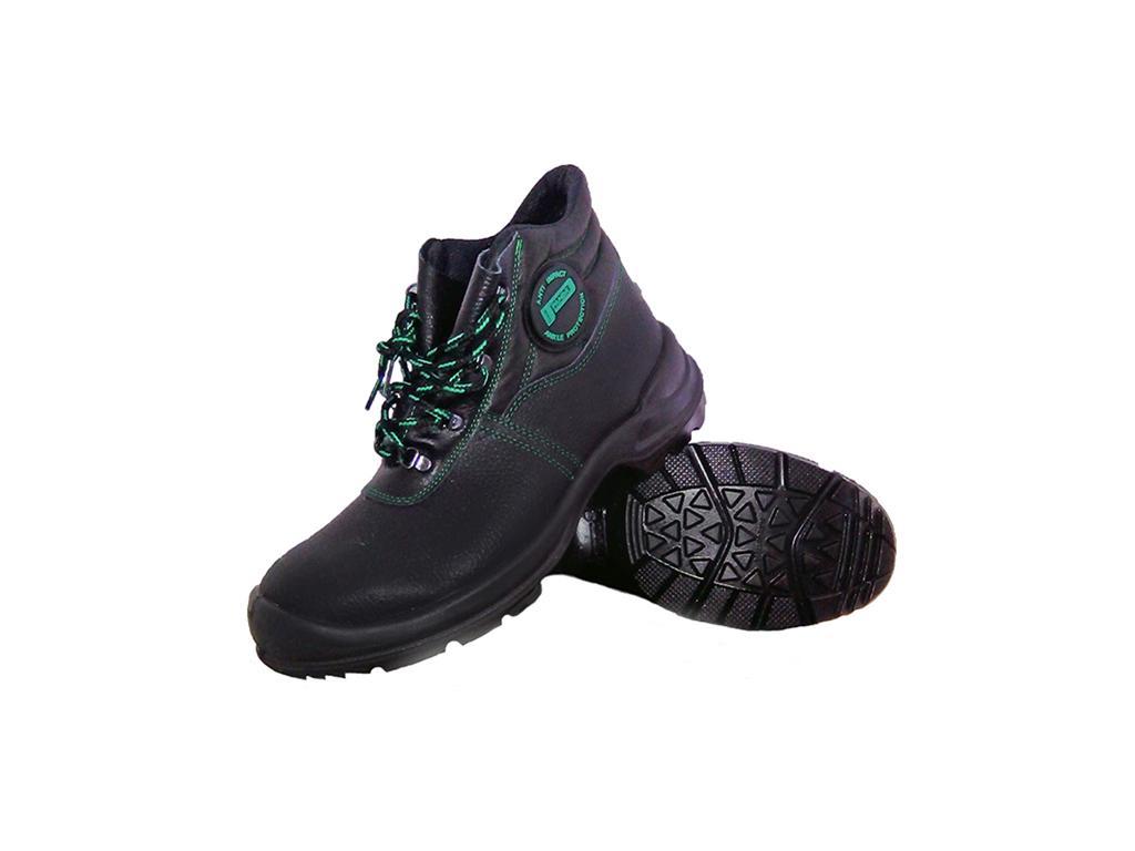 """<a href=""""/en/sadr%C5%BEaj/shoe-panda-96939-s3-mistral-src-en-iso-20345"""">Shoe Panda 96939 S3 Mistral SRC EN ISO 20345</a>"""