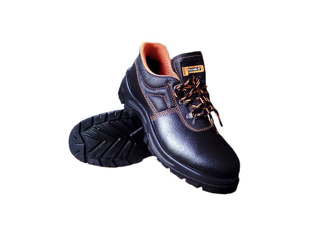 """<a href=""""/en/sadr%C5%BEaj/shoe-panda-6211-s1-src-en-iso-20345"""">Shoe Panda 6211 S1 SRC EN ISO 20345</a>"""