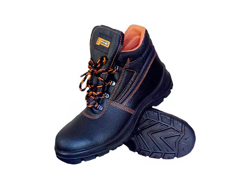 "<a href=""/en/sadr%C5%BEaj/deep-shoe-panda-6911-s1-src-en-iso-20345"">Deep Shoe PANDA 6911 S1 SRC EN ISO 20345</a>"