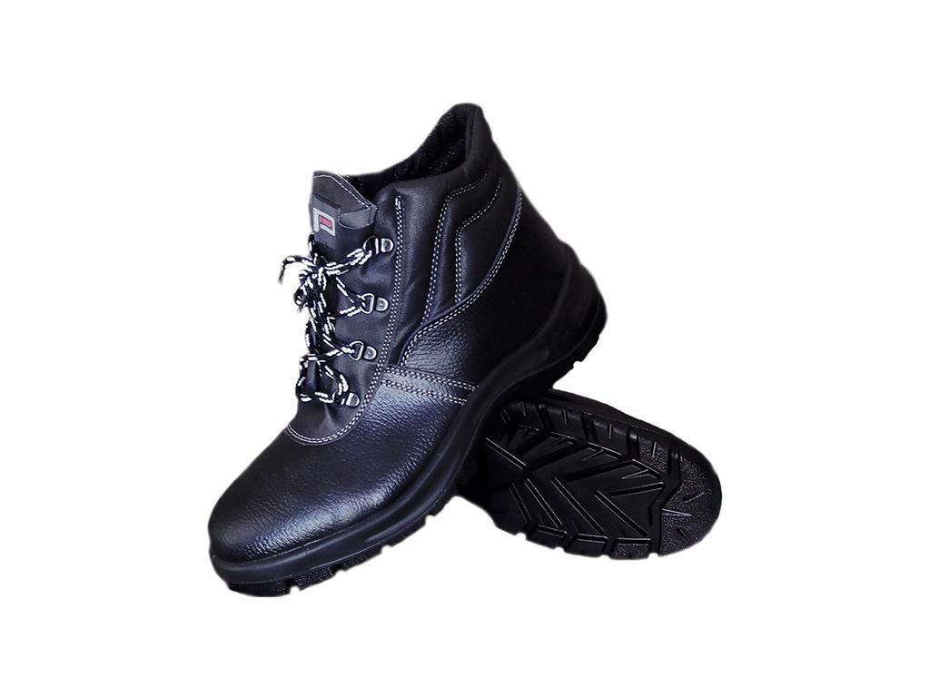 "<a href=""/en/sadr%C5%BEaj/deep-shoe-panda-6909-o1-mito-src-ob-p6909-en-iso-20345"">Deep Shoe PANDA 6909 O1 Mito SRC OB-P6909 EN ISO 20345</a>"