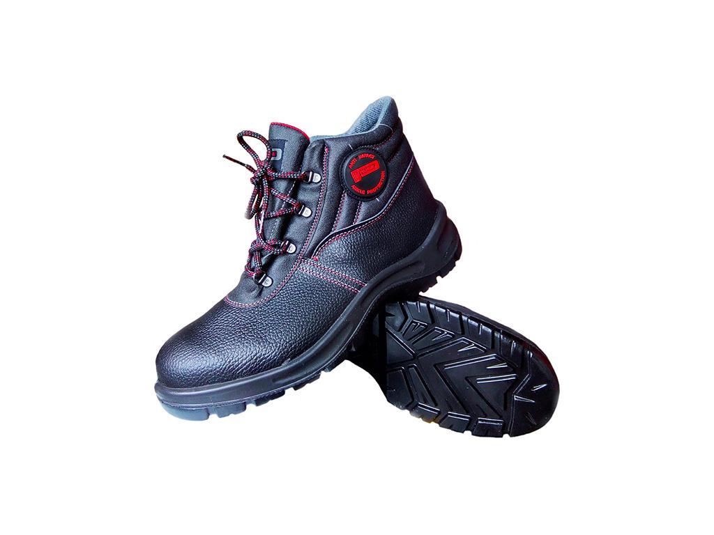 "<a href=""/en/sadr%C5%BEaj/deep-shoe-panda-6919-s1-mito-src-ob-p6919-en-iso-20345"">Deep Shoe PANDA 6919 S1 Mito SRC OB-P6919 EN ISO 20345</a>"