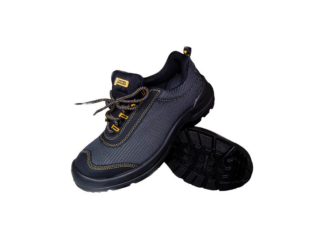 """<a href=""""/en/sadr%C5%BEaj/shallow-shoe-panda-96670-s1-sprint-src-ob-p96670-en-iso-20345""""> Shallow Shoe PANDA 96670 S1 SPRINT SRC OB-P96670 EN ISO 20345</a>"""