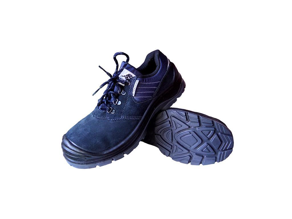"<a href=""/en/sadr%C5%BEaj/shallow-shoe-trekking-ck58-src-ob-a800-en-iso-20345"">Shallow Shoe Trekking CK58 SRC OB-A800 EN ISO 20345</a>"