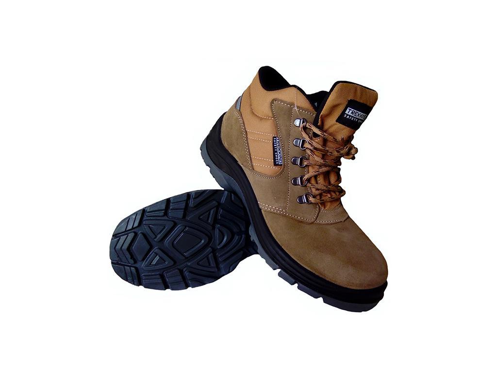 "<a href=""/en/sadr%C5%BEaj/deep-shoe-trekking-ck57-o2-ob-a710%C2%A0-en-iso-20347"">Deep Shoe TREKKING CK57 O2 OB-A710 EN ISO 20347</a>"