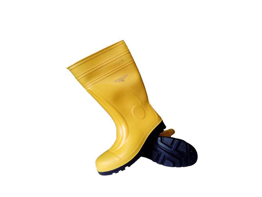"<a href=""/en/sadr%C5%BEaj/pvc-yellow-boots-en-iso-20345"">PVC yellow boots EN ISO 20345</a>"