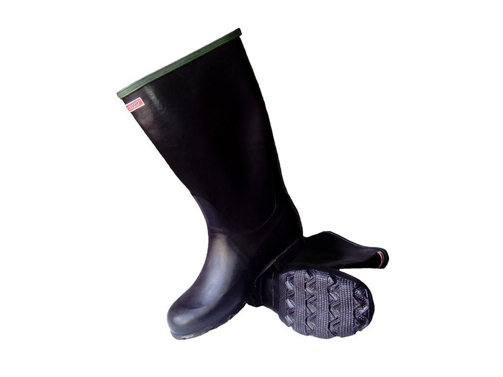 """<a href=""""/en/sadr%C5%BEaj/tiger-boots"""">Tiger boots</a>"""