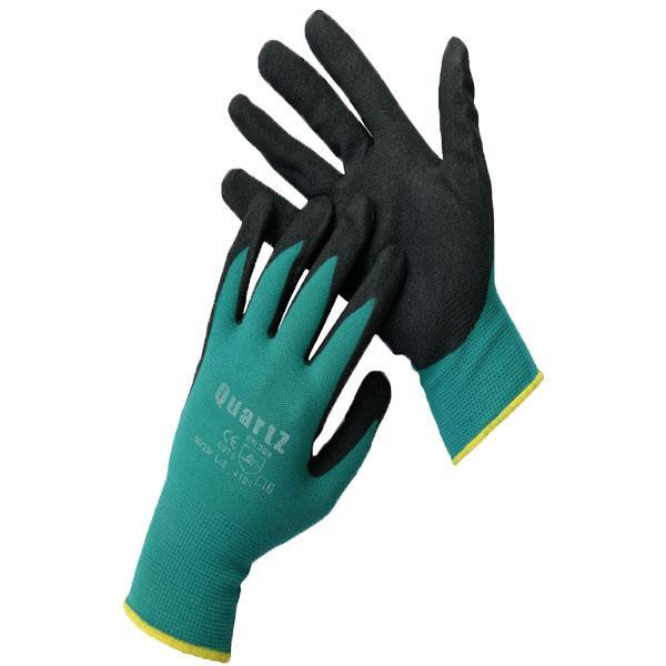 """<a href=""""/en/sadr%C5%BEaj/glove-quartz"""">Glove-QUARTZ</a>"""