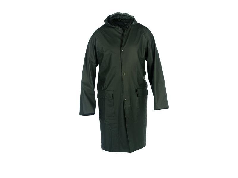 "<a href=""/en/sadr%C5%BEaj/raincoat-rpplg"">Raincoat RPPLG</a>"