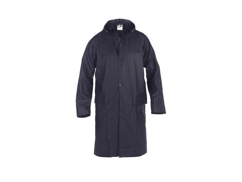 "<a href=""/en/sadr%C5%BEaj/raincoat-rppldb"">Raincoat RPPLDB</a>"