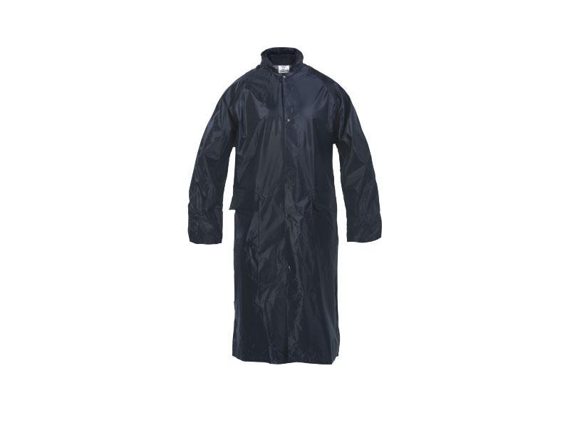 """<a href=""""/en/sadr%C5%BEaj/raincoat-rnldb"""">Raincoat RNLDB</a>"""