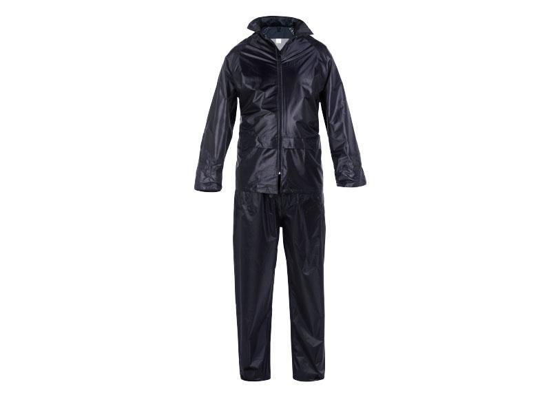 """<a href=""""/en/sadr%C5%BEaj/waterproof-suit-rndb"""">Waterproof suit RNDB</a>"""