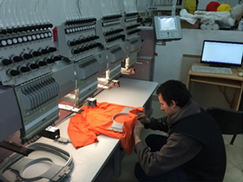 """<a href=""""/en/sadr%C5%BEaj/construction-text-all-textile-products"""">CONSTRUCTION OF TEXT IN ALL TEXTILE PRODUCTS</a>"""