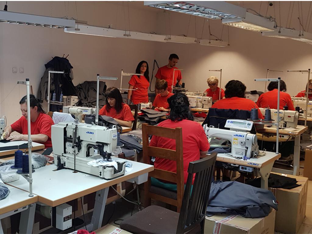"""<a href=""""/lat/sadr%C5%BEaj/izrada-veza-na-svim-tekstilnim-proizvodima"""">IZRADA VEZA NA SVIM TEKSTILNIM PROIZVODIMA</a>"""