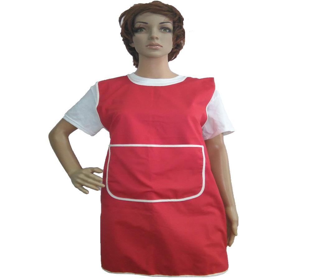 """<a href=""""/lat/sadr%C5%BEaj/crveno-bijela-kecelja"""">Crveno-bijela kecelja</a>"""