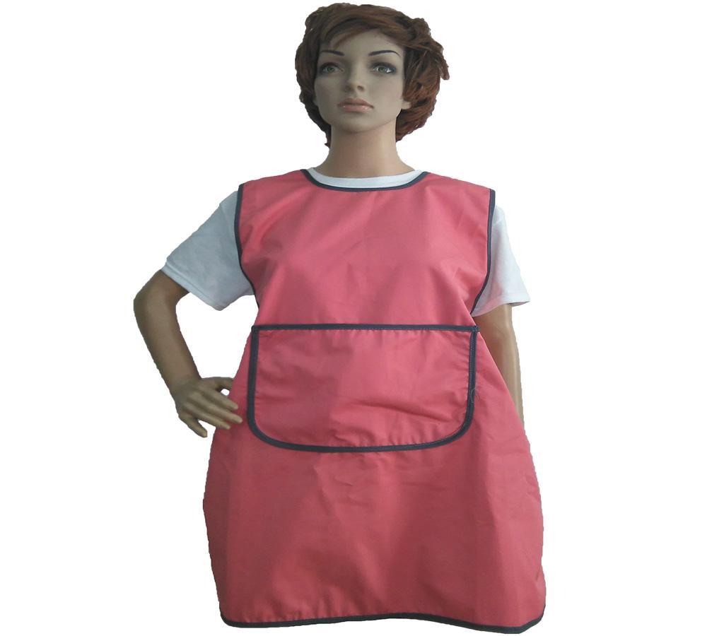 """<a href=""""/en/sadr%C5%BEaj/pink-black-apron"""">Pink-black apron</a>"""
