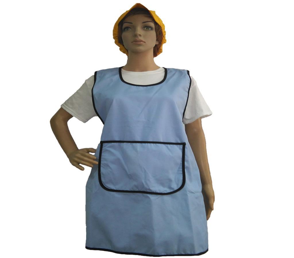"<a href=""/en/sadr%C5%BEaj/blue-black-apron"">Blue-black apron</a>"