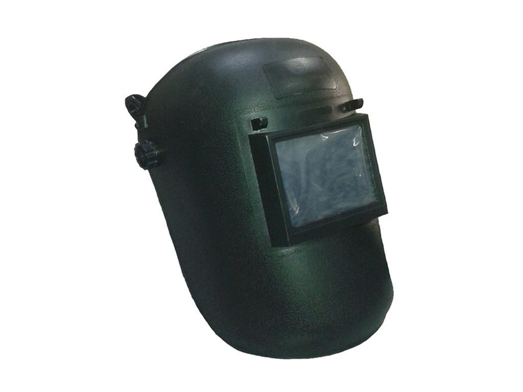 "<a href=""/lat/sadr%C5%BEaj/maska-za-zavarivanje"">Maska za zavarivanje</a>"