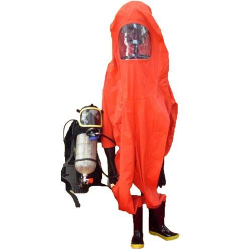 """<a href=""""/en/sadr%C5%BEaj/impermeable-suit-gases-and-aggressive-substances"""">Impermeable suit for gases and aggressive substances</a>"""