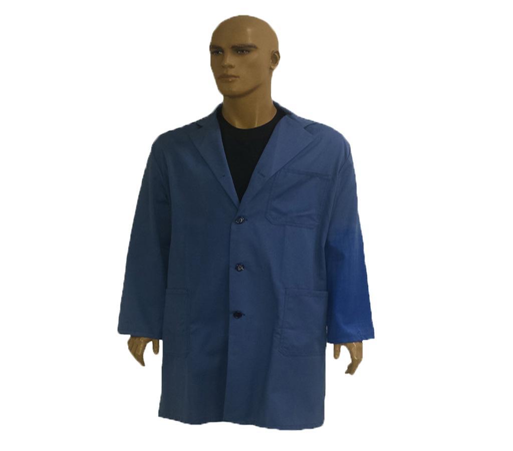 "<a href=""/en/sadr%C5%BEaj/mantil-blue"">Mantil-blue</a>"