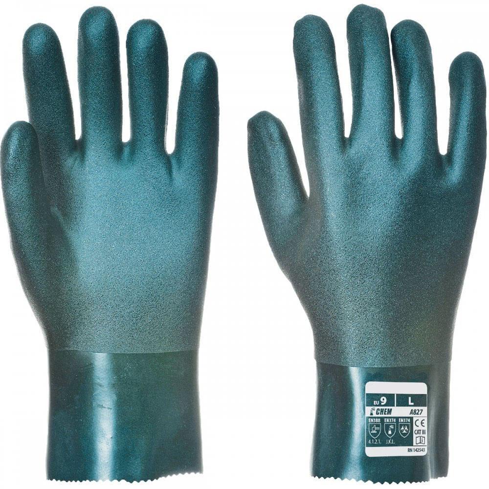 "<a href=""/en/sadr%C5%BEaj/gloves-petrel-27-cm"">Gloves-PETREL 27 cm</a>"
