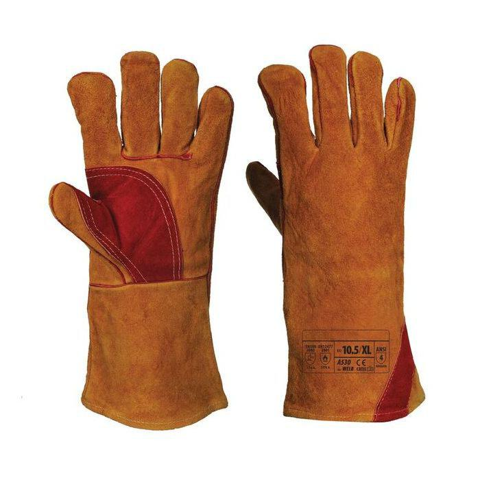 "<a href=""/en/sadr%C5%BEaj/gloves-welding"">Gloves-WELDING</a>"